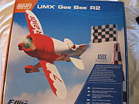 Name: Gee bee 004.jpg