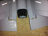 Name: 20121106_015744.jpg