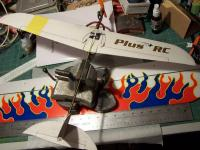 Name: s100_5729.jpg