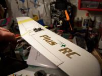 Name: s100_5730.jpg