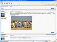 Name: Image1.jpg Views: 271 Size: 95.7 KB Description: