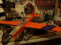Name: 600_100_6173.jpg Views: 253 Size: 21.6 KB Description: not a wing but a devertion