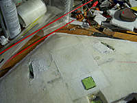 Name: 100_1667-W900.jpg