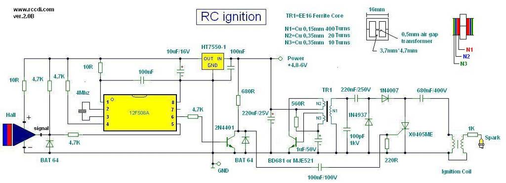 Simple 220v Smps Buck Converter Circuit moreover Showthread in addition How Do I Design A Fixed Power Supply Using 7805 IC furthermore Switch Mode Power Supply Schematic Diagram together with 12v To 9v Dc Converter. on dc voltage regulator circuit design