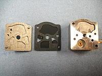 Name: Pump.jpg Views: 116 Size: 218.9 KB Description: NGH fuel pump showing flapper valve diaphram and gasket.