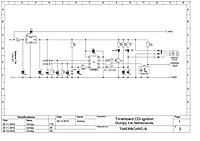 Name: Latest Schematic Timer B board.jpg