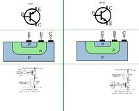 Name: Transistors2.png Views: 6539 Size: 74.2 KB Description: