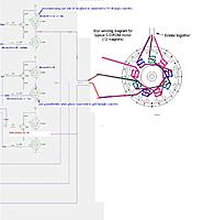 Name: electron flow through brushless motor.jpg Views: 8795 Size: 111.7 KB Description: