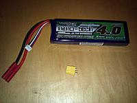 Name: BatteryStock.jpg