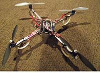 Name: new quad almost done.jpg