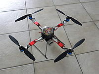 Name: DSCN3141.jpg