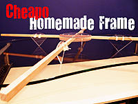 Name: Inexpensive-Quadcopter-Frame.jpg