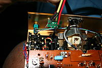 Name: IMG_5930.jpg