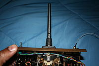 Name: IMG_5929.jpg