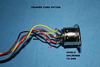 Name: IMG_5925.jpg