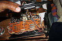Name: IMG_6039.jpg