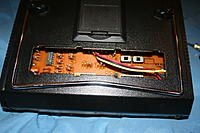 Name: IMG_6044.jpg