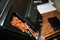 Name: IMG_6050.jpg