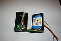 Name: IMG_6055.jpg