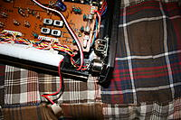 Name: IMG_6063.jpg