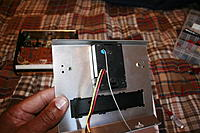 Name: _MG_6068.jpg