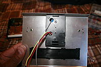 Name: _MG_6069.jpg