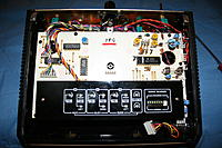 Name: IMG_6193.jpg