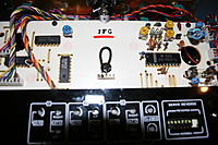 Name: IMG_6201.jpg