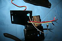 Name: IMG_6208.jpg