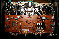 Name: IMG_6349.jpg
