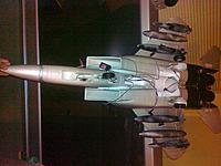 Name: THE F15 2..jpg Views: 357 Size: 260.5 KB Description: