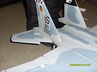 Name: SL370220.jpg Views: 28 Size: 161.4 KB Description: vertical stab glued back