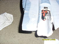 Name: SL370222.jpg Views: 26 Size: 132.3 KB Description: left intake repaired,was easy