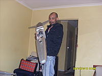 Name: SL370424.jpg Views: 80 Size: 141.6 KB Description: check the bunch of wires hanging...