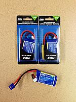 Name: Eflite_1350mAh_3S_Batteries_1.jpg Views: 84 Size: 167.8 KB Description: