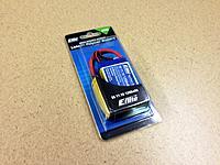 Name: Eflite_1350mAh_3S_Batteries_3.jpg Views: 66 Size: 207.8 KB Description: