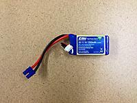 Name: Eflite_1350mAh_3S_Batteries_5.jpg Views: 65 Size: 238.3 KB Description: