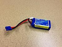 Name: Eflite_1350mAh_3S_Batteries_6.jpg Views: 64 Size: 246.9 KB Description:
