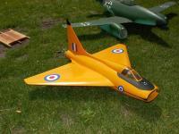 Name: Boulton.jpg Views: 343 Size: 51.7 KB Description:
