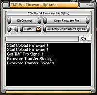 Name: TMF GUI 5.5 Embeddeed.jpg Views: 71 Size: 39.9 KB Description: