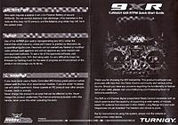 Name: 9XR Manual (Outside).jpg Views: 9404 Size: 304.9 KB Description: