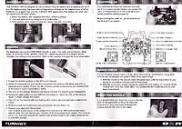 Name: 9XR Manual (Inside).jpg Views: 1400 Size: 308.2 KB Description: