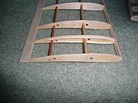Name: P1070145.jpg