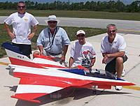 Name: The crew 2009.jpg Views: 95 Size: 56.2 KB Description: