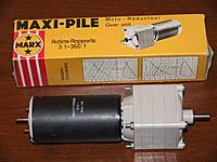 Name: TugBoatMotor.jpg Views: 382 Size: 206.6 KB Description: