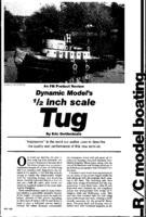 Name: TugBoatArticle.jpg Views: 397 Size: 166.5 KB Description: