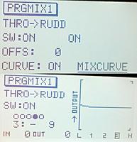Name: 2801_genius.jpg Views: 34 Size: 39.8 KB Description: progmix to fix tail drift