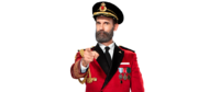 Name: 20181211-RVS-Hotels-19-Camera-Point-002-LAYERS-beard-crop.png Views: 4 Size: 227.9 KB Description: