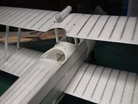 Name: avro complete cockpit detail.jpg Views: 410 Size: 242.0 KB Description: