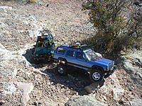 Name: DSCF1101.jpg